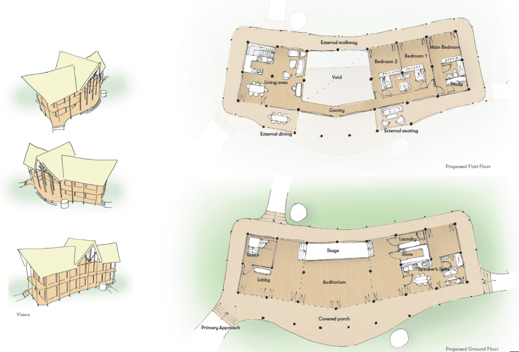 mission-house-plan